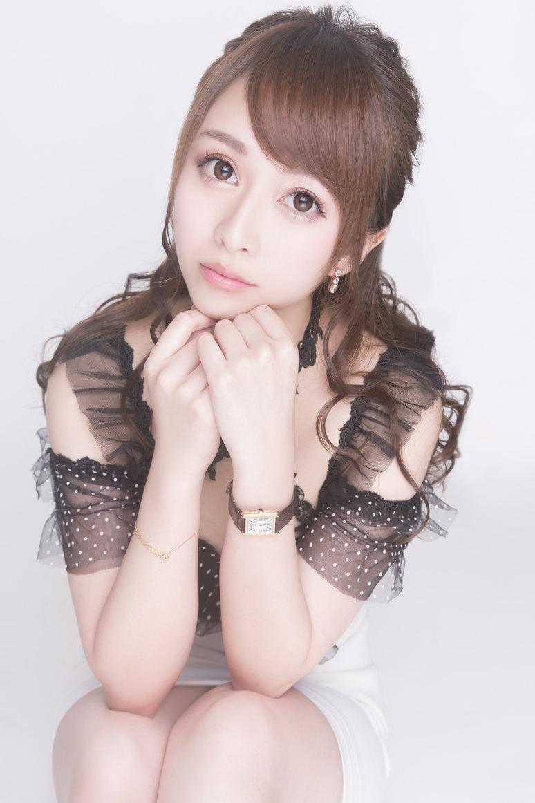 ゆうなさんの写真3