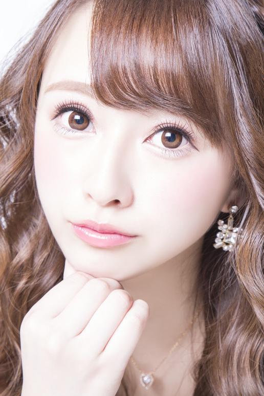 ゆうなさんの写真4