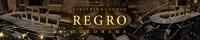 横浜・南幸 Girls Lounge REGRO(レグロ)
